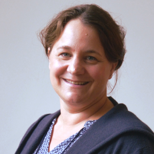 Birgit Pelkner Bohls