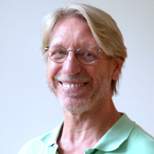 Jürgen Dietrich