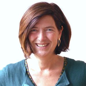 Jutta Schiermeyer