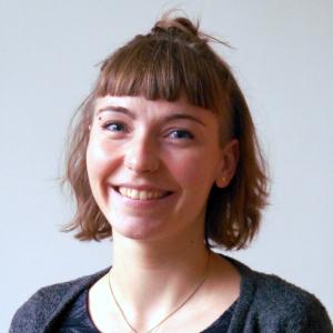 Vanessa Guhr